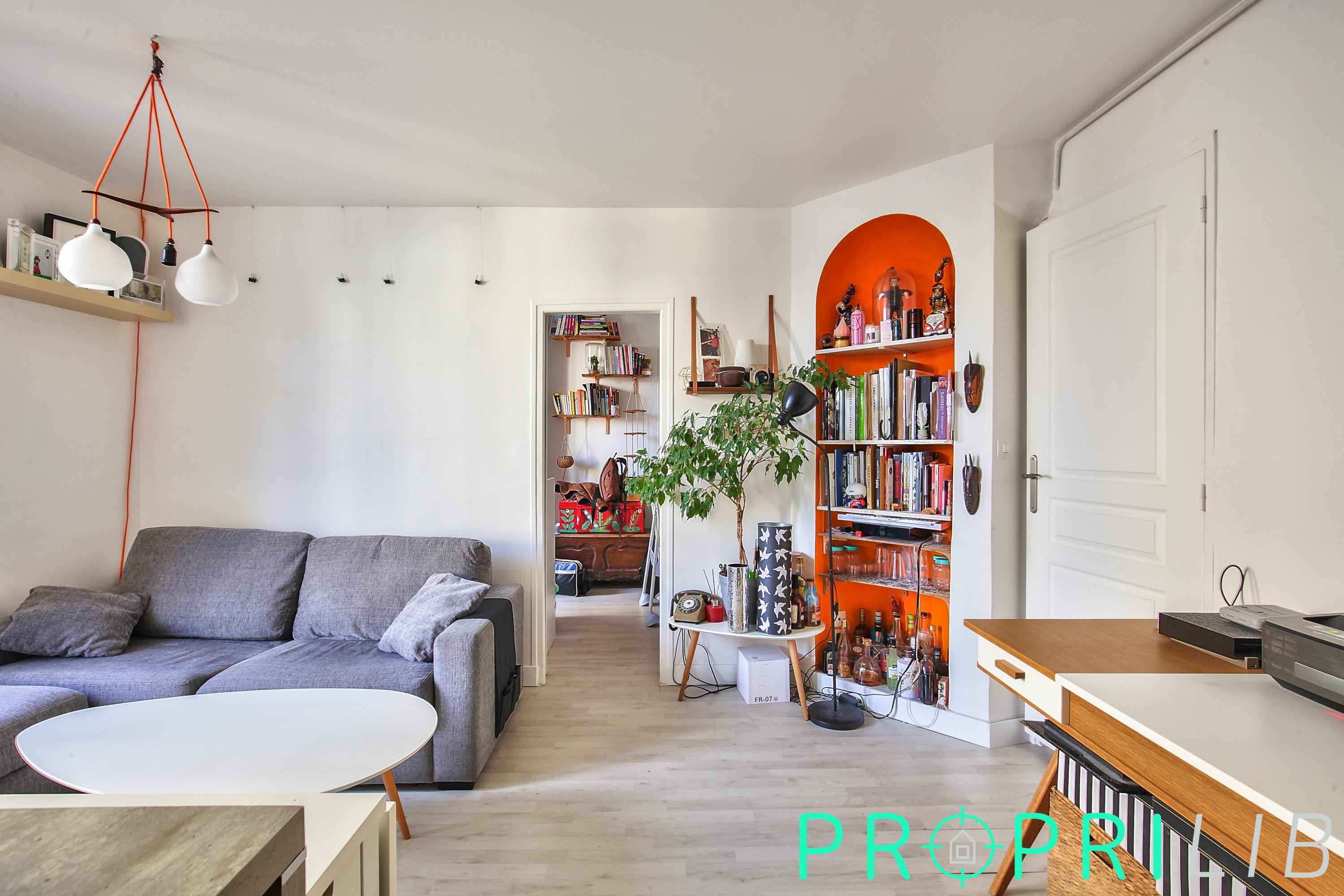 appartement-a-vendre-renonve-paris-18e