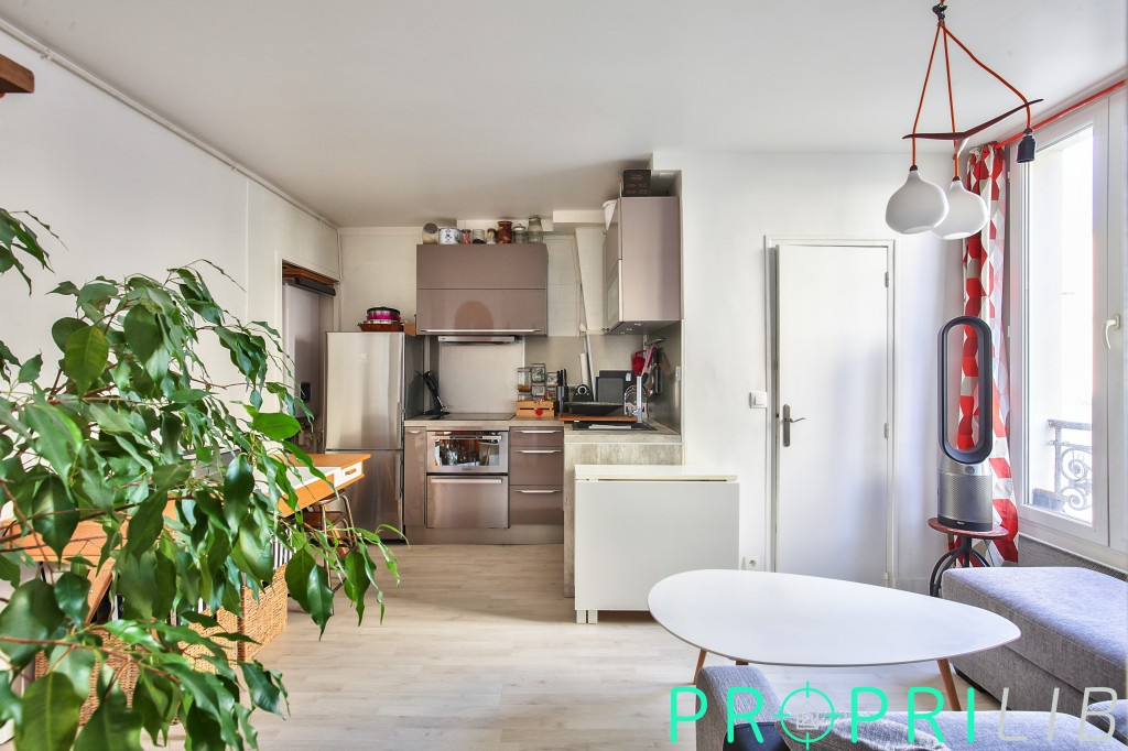 appartement-renove-paris-18e