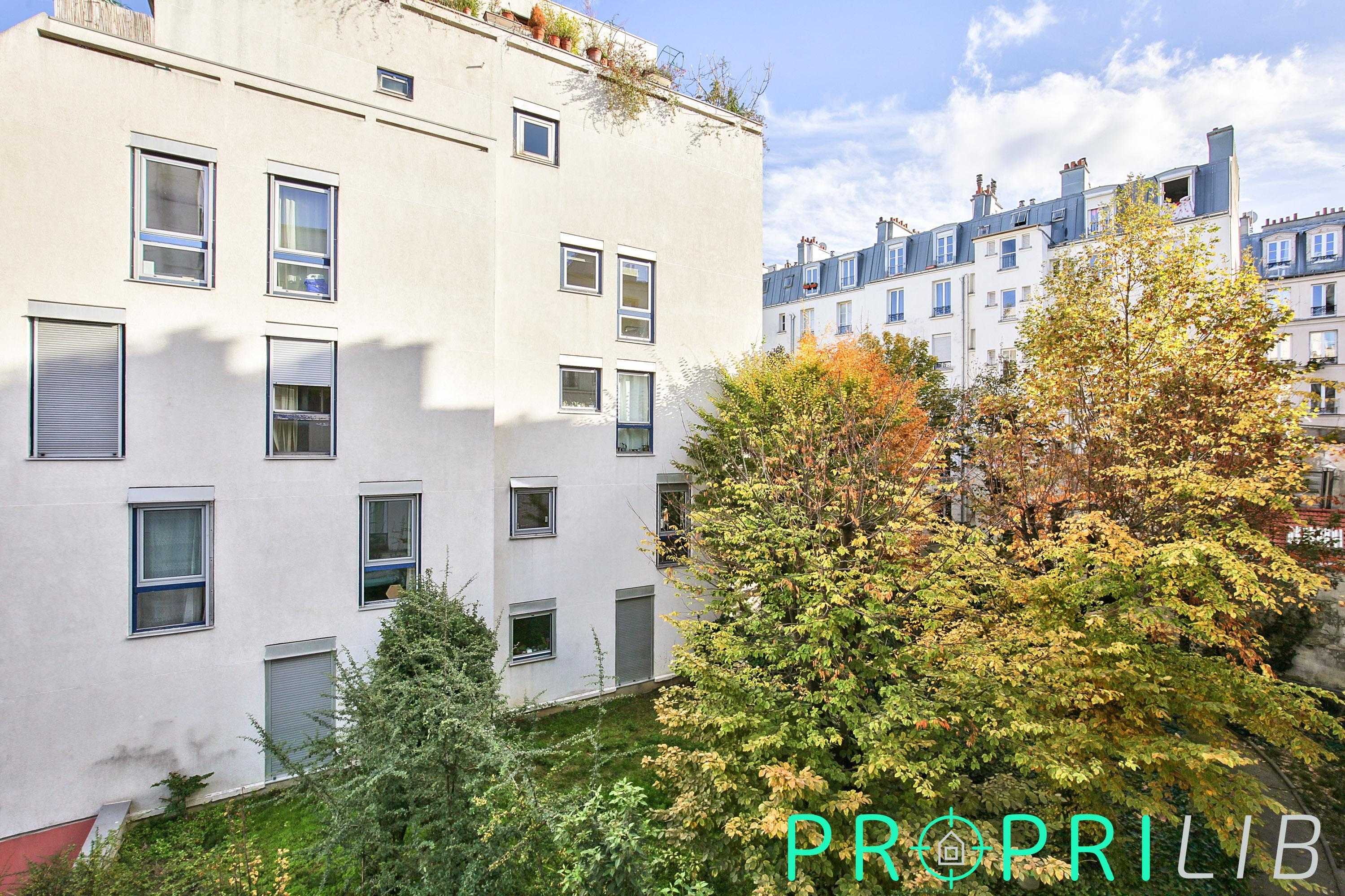 optimiser-vente-immobiliere-paris