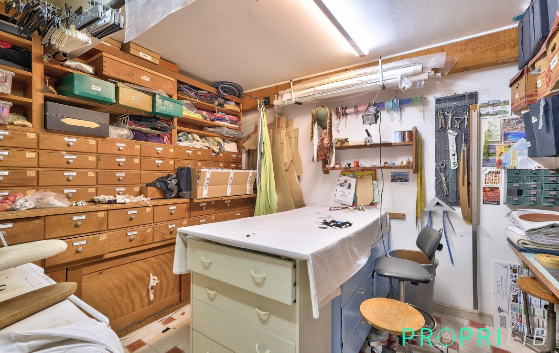 appartement-oullins-yzeron