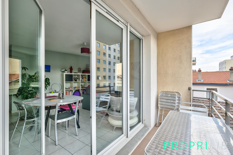 appartement-lyon-3e-a-vendre