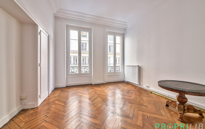 appartement-rue-vendome-a-vendre