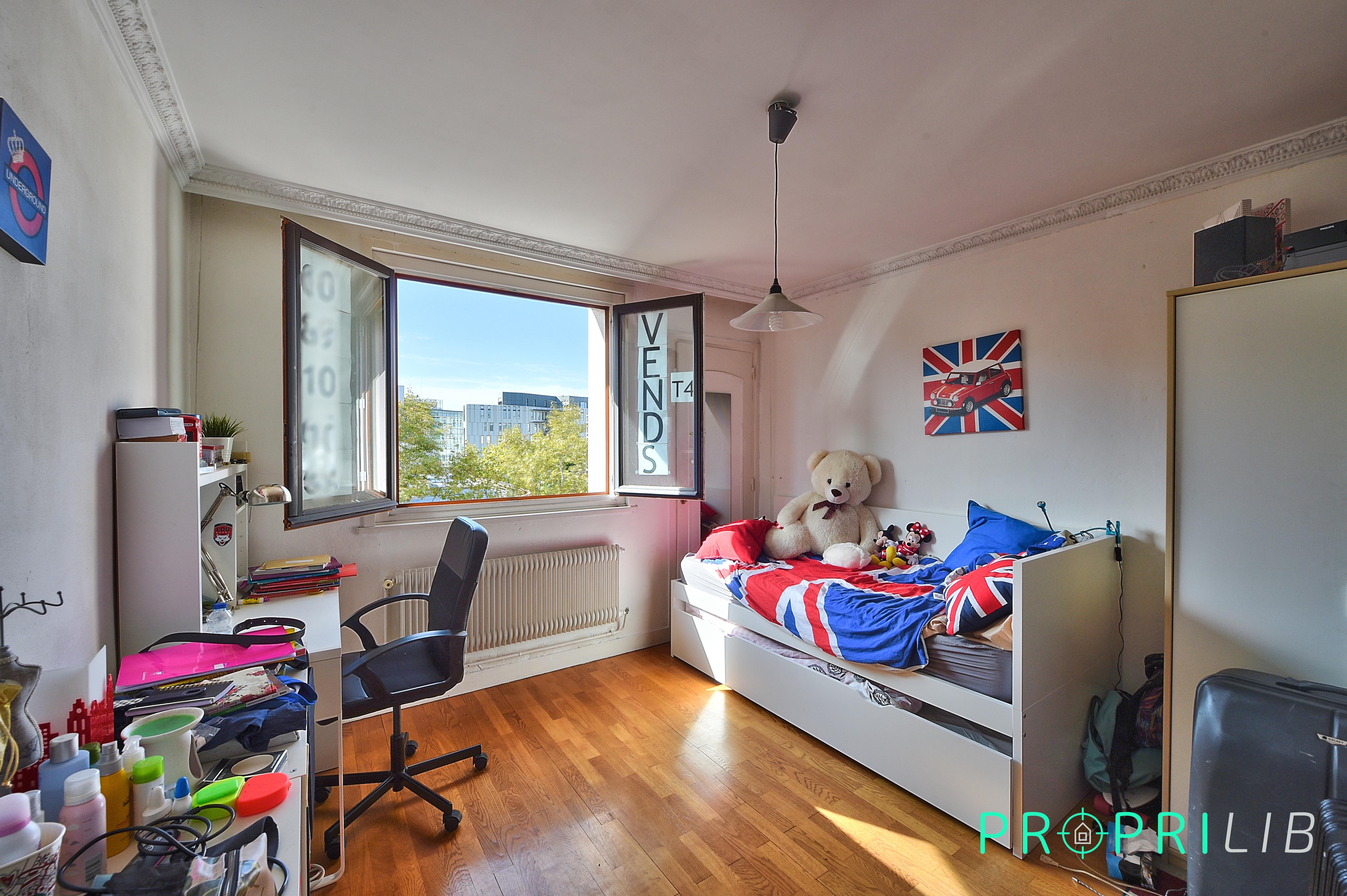 appartement-quartier-bellecombe