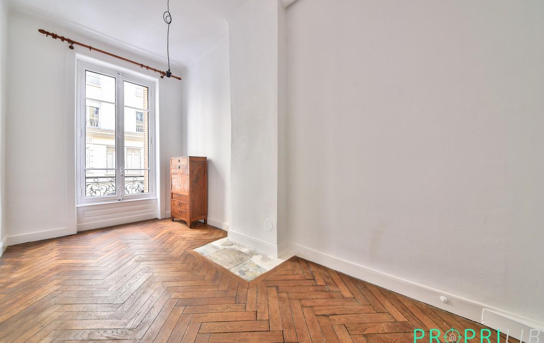 appartement-6e-arrondissement-a-vendre