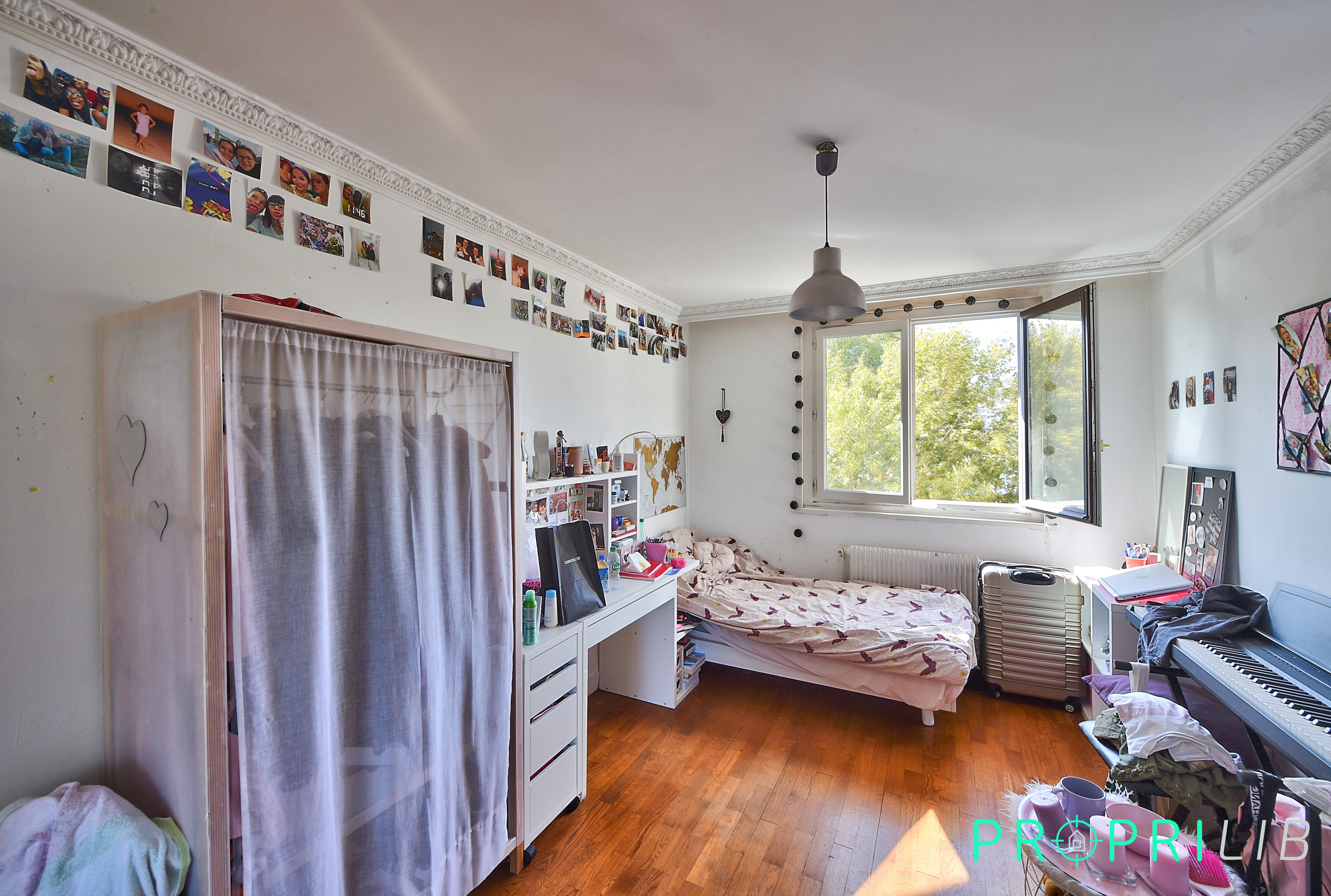 bellecombe-agence-immobiliere