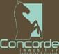 Concorde immo