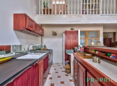 Proprilib l'agence immobilière à prix fixe