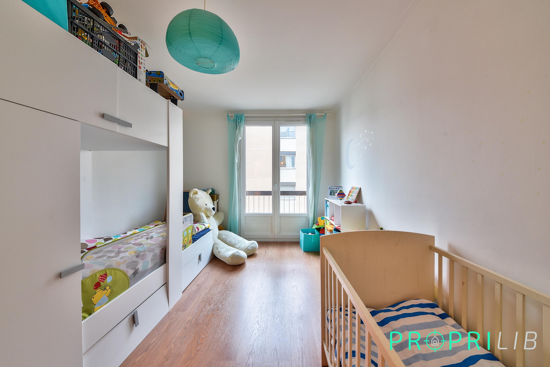 achat-appartement-sainte-blandine