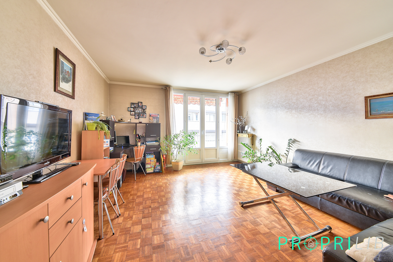 transaction-immobiliere-lyon-2e