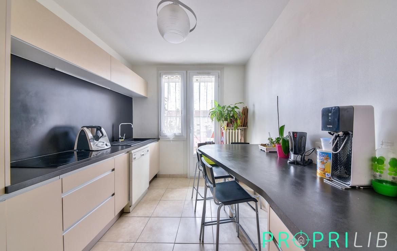 vente-appartement-lyon-2e-charlemagne