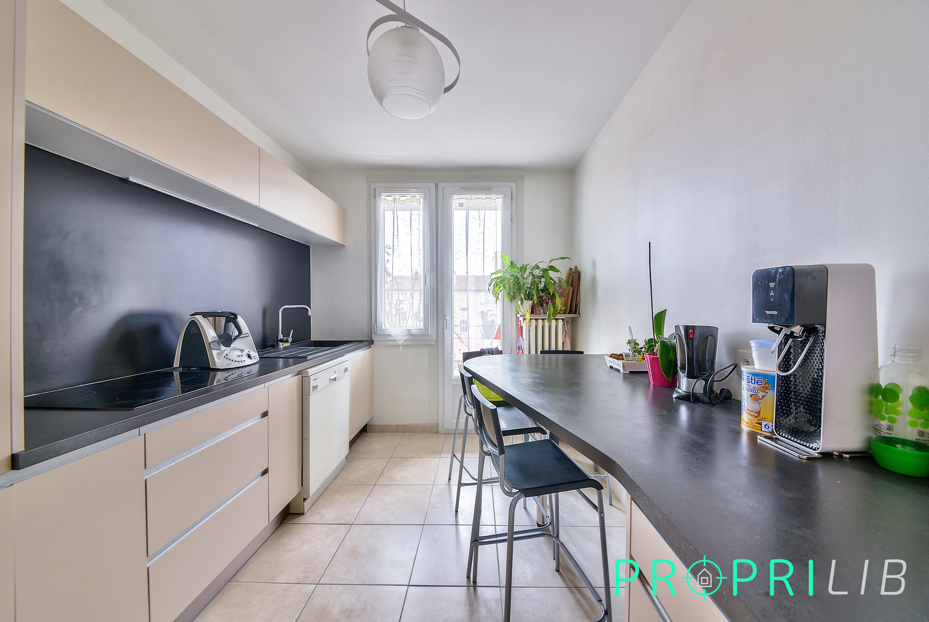 vente-appartement-lyon-2e-charlemagne