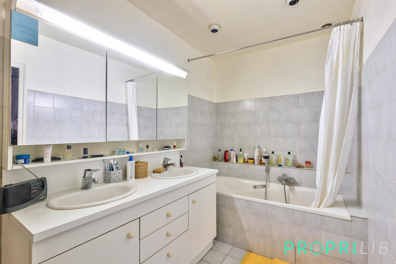 appartement-a-vendre-lyon-2e