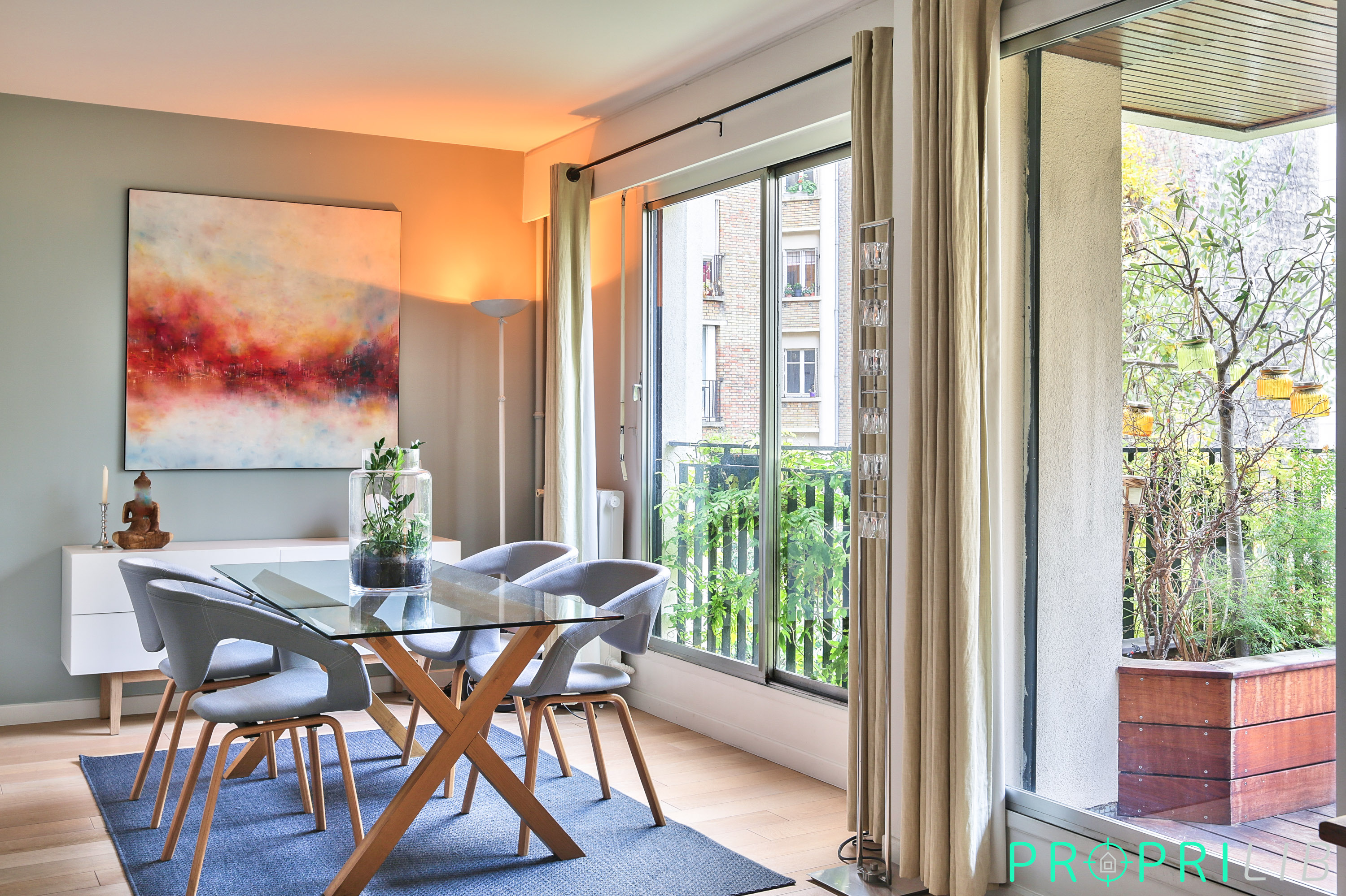 appartement-village-d-auteuil
