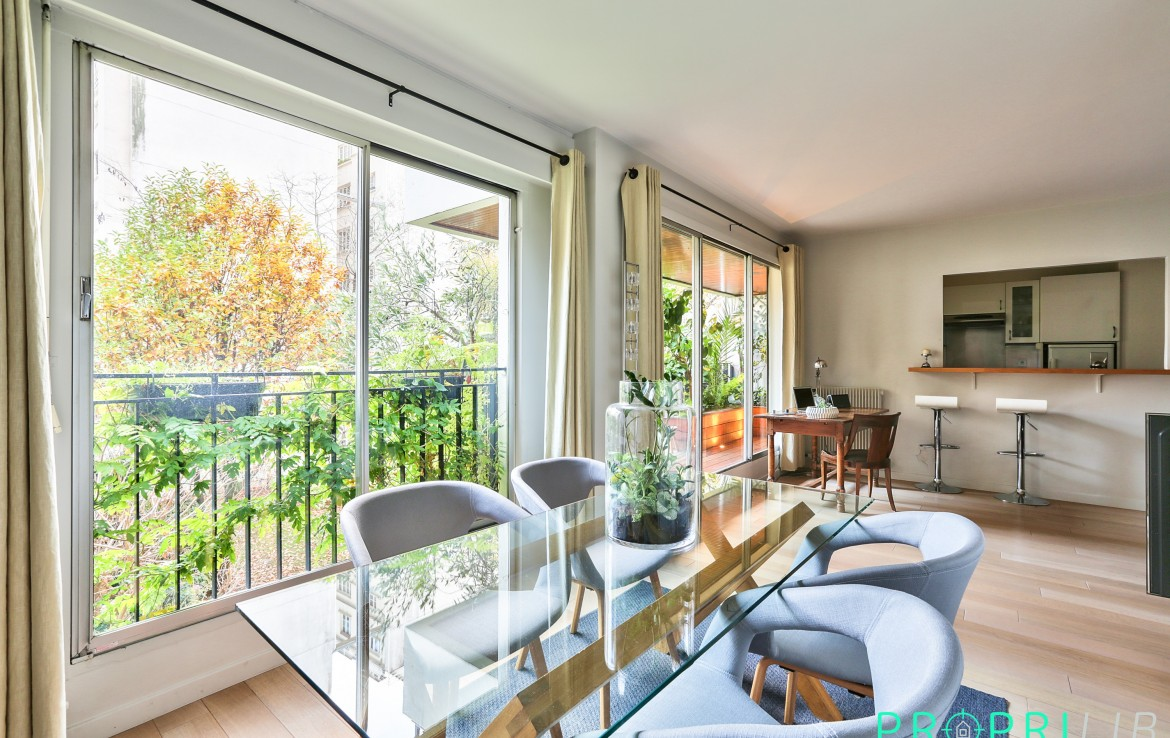 parc-immobilier-16e-arrondissement