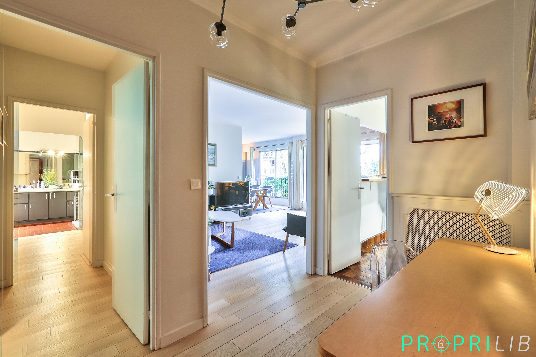proprilib-vente-achat-appartement-village-auteuil