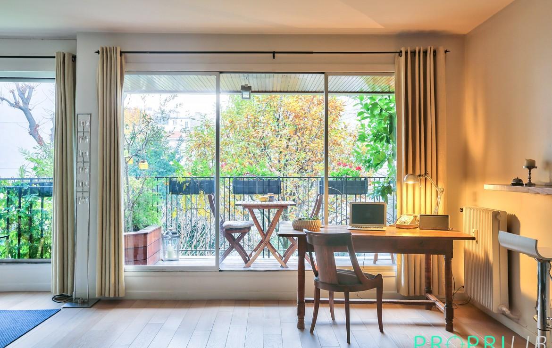 bien-immobilier-16e-arrondissement