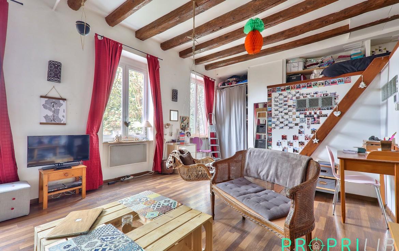vente-appartement-place-saint-paul-lyon