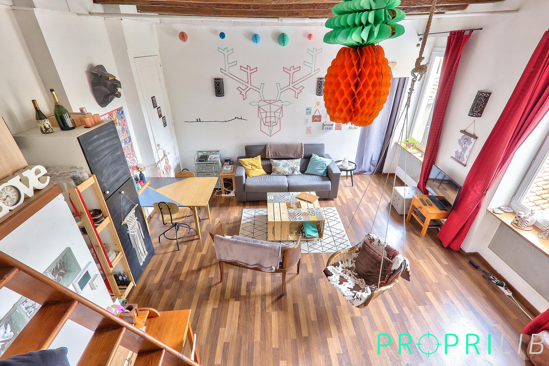 appartement-place-saint-paul-lyon