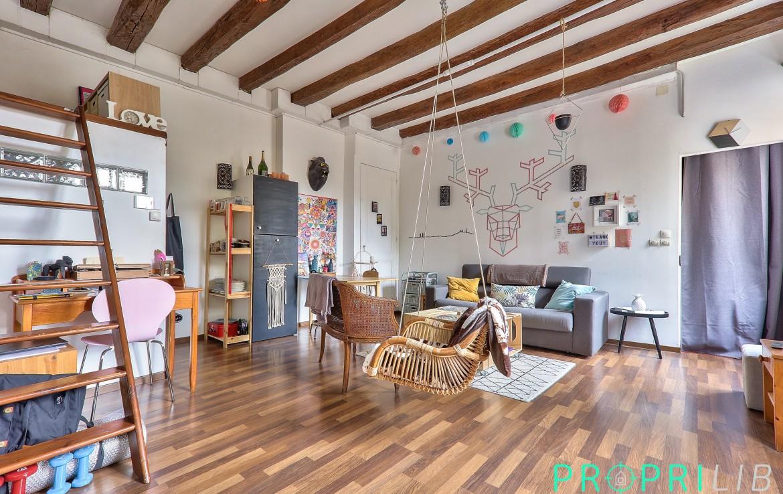 appartement-place-saint-paul-lyon-5e