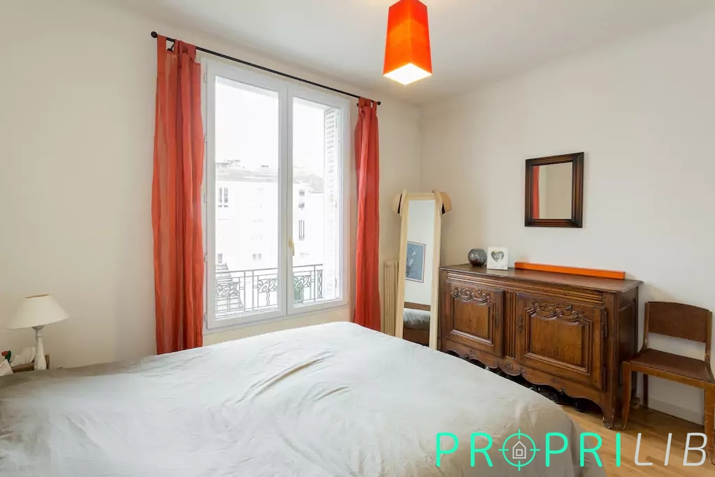 accelerer-vente-immobiliere