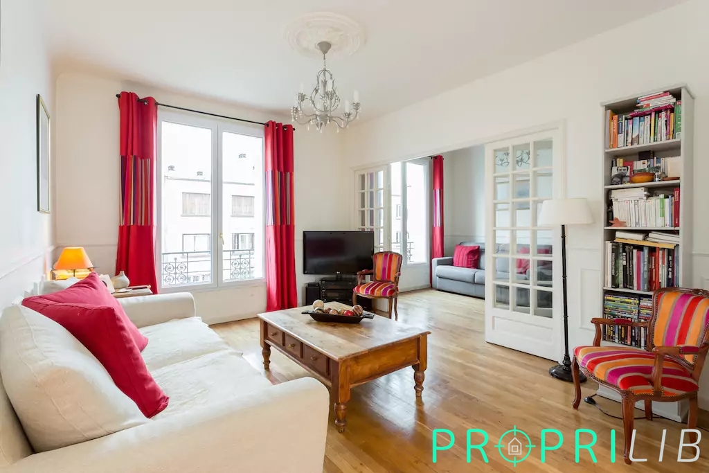 appartement-boulougne-billancourt-paris
