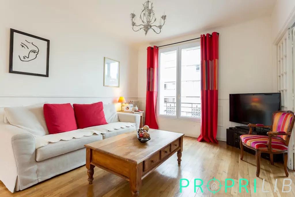 appartement-boulougne-billancourt
