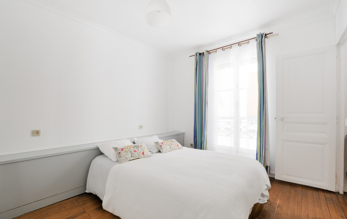 appartement-a-vendre-4-pieces-paris-18e-immobilier