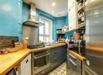 PropriLib agence immobilière nouvelle génération- Appartement Paris 18ème 75018-015
