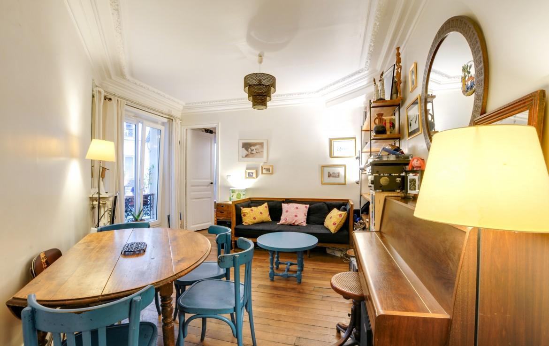 vente-appartement-paris-18e-haussmannien
