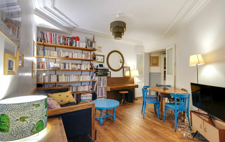 paris-18e-appartement-haussmannien