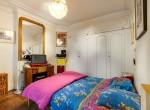 PropriLib agence immobilière nouvelle génération- Appartement Paris 18ème 75018-036