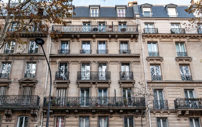 appartement-haussmannien-en-vente-paris-18e