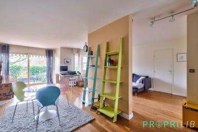 appartement-quartier-st-just-lyon-5e