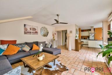 appartement-a-vendre-quartier-part-dieu