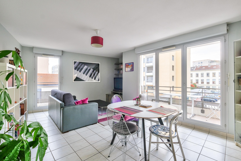 appartement-part-dieu-villette