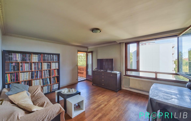 appartement-lyon-6e-a-vendre