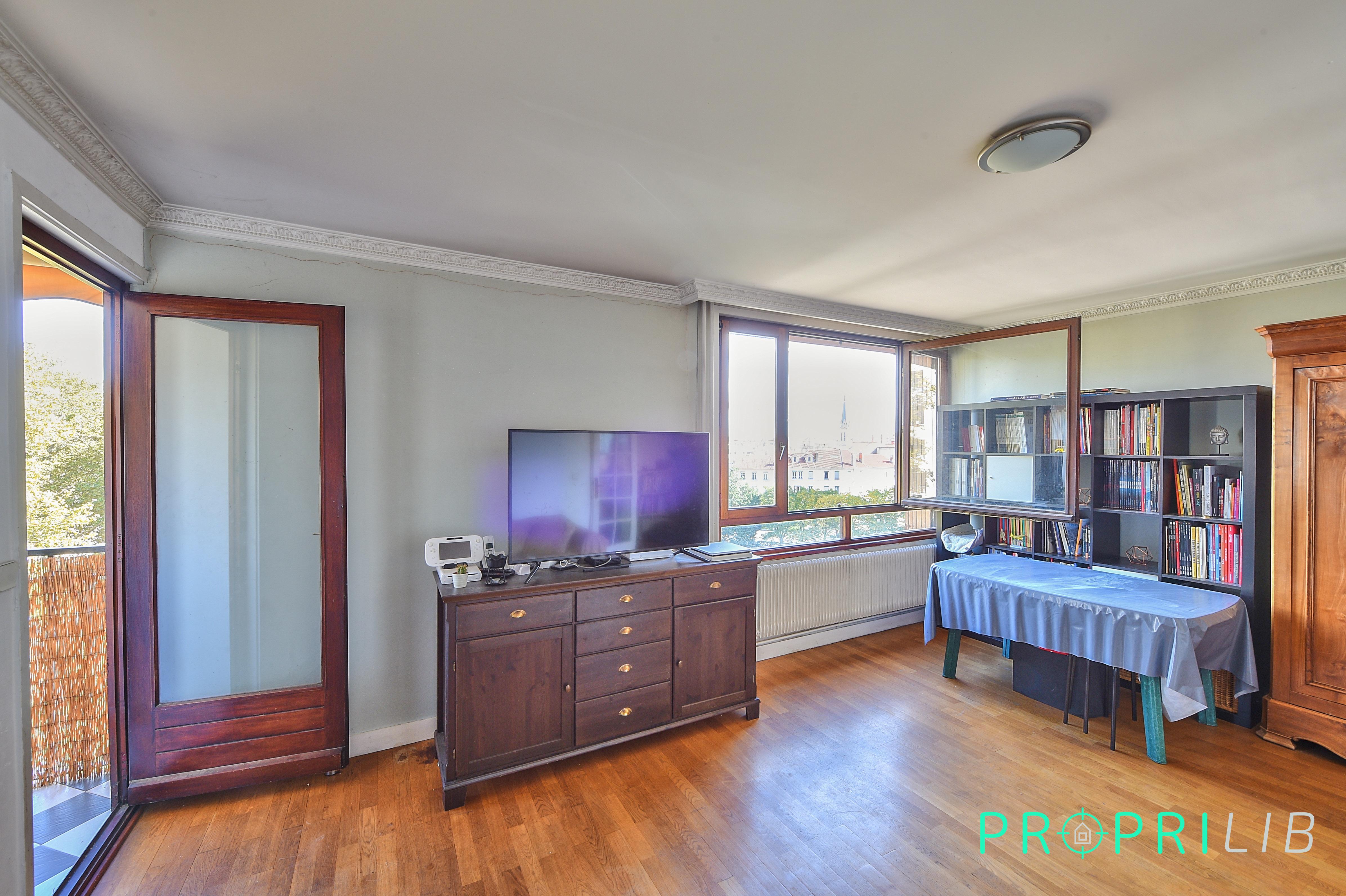 appartement-lyon-3e-a-vendre-quartier-bellecombe