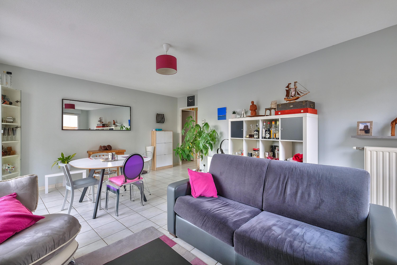 appartement-rue-vendome-a-vendre-lyon-3e