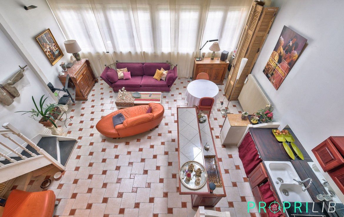 appartement-a-oullins