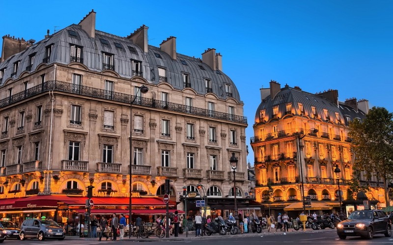 paris-immobilier-proprilib