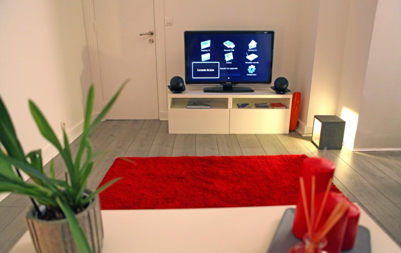 appartement-a-vendre-paris-18e
