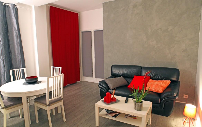 appartement-bien-immobilier-proprilib