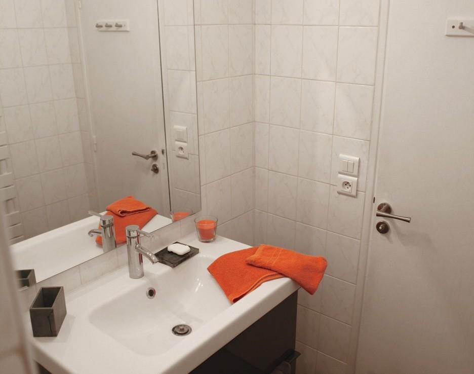 appartement-paris-18e-salle-de-bain