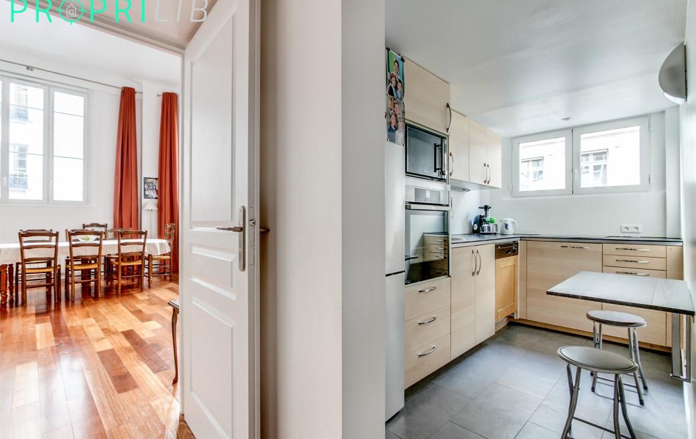 agence-immobiliere-9e-arrondissement-paris