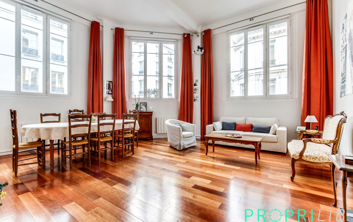 paris-9e-trinite-immobilier