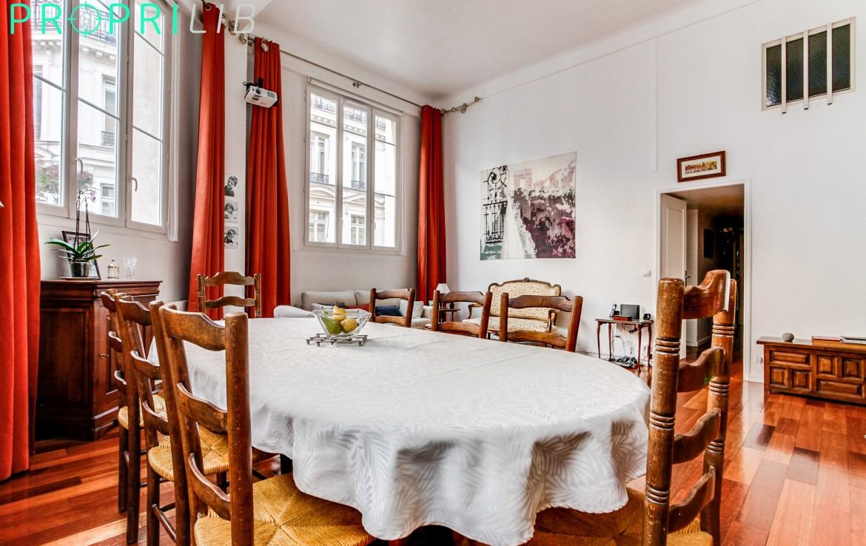 appartement-a-vendre-paris-9e