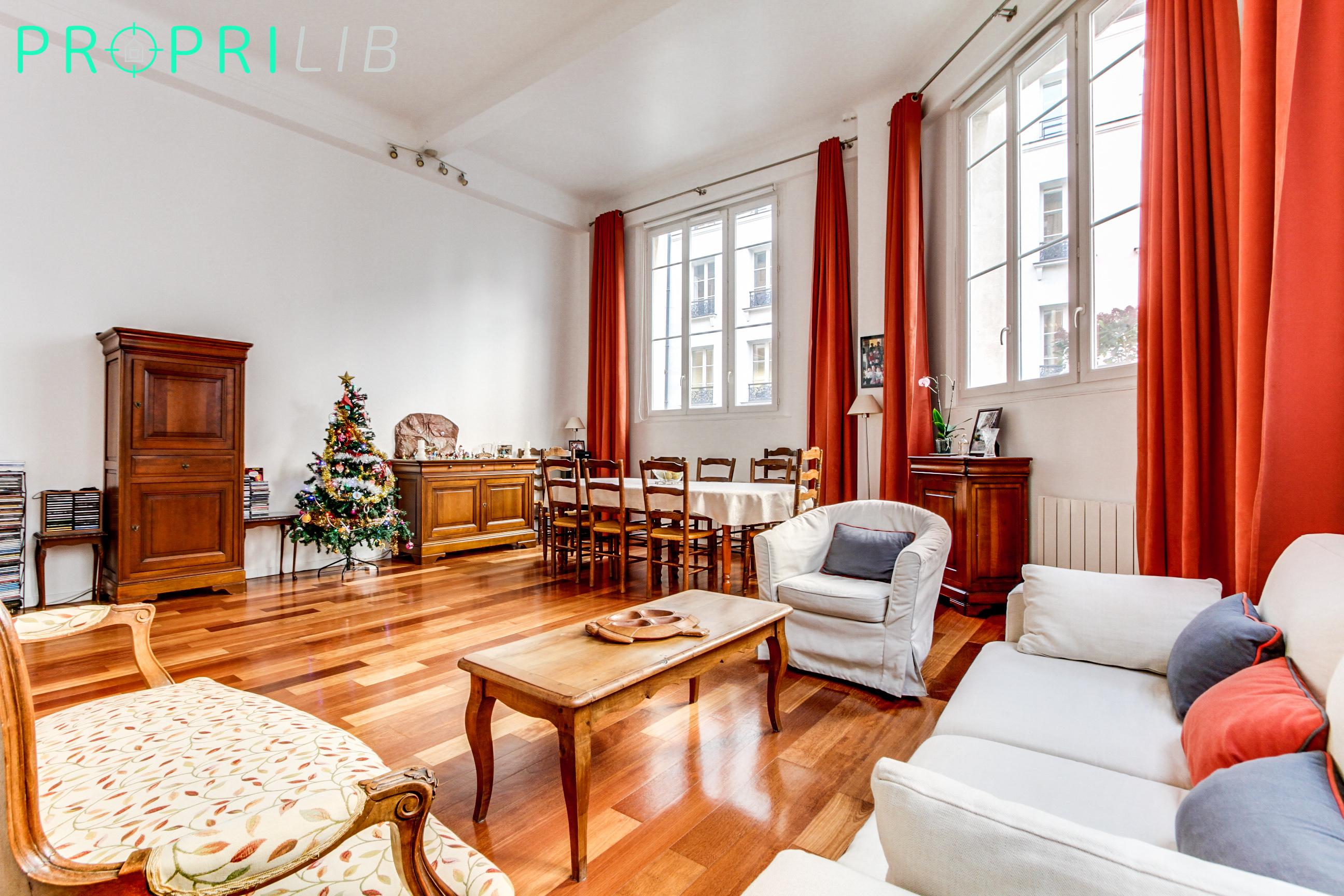 paris-9e-immobilier