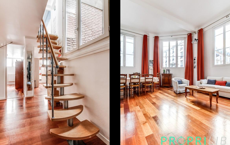 appartement-a-paris-9e-a-vendre