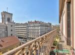 Lyon appartement