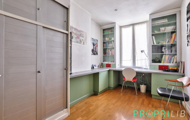 appartement-a-vendre-2e-arrondissement-lyon